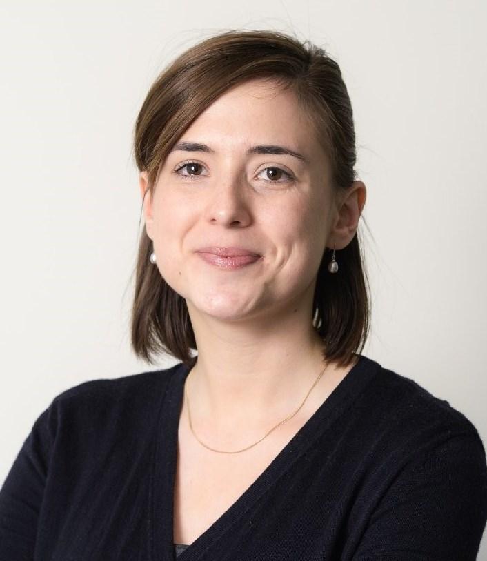 Florianne-Marielle JOB