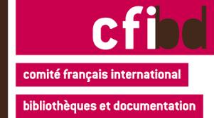 CFIbd