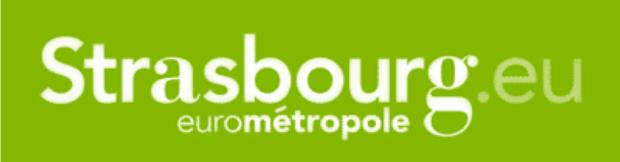 eurometropole_logo.png